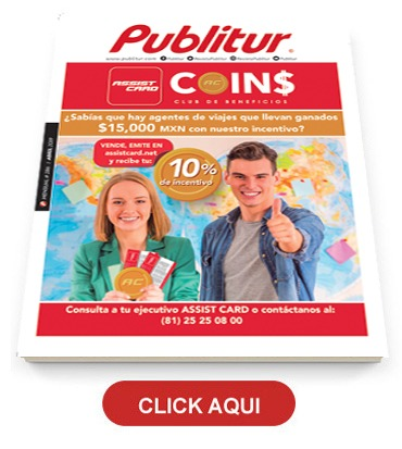 Publitur On Line